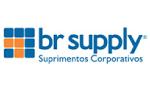Logo BR Supply