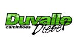 Logo Duvalle Diesel