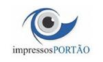 Logo Impressos Portão