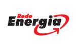 Logo Rede Energia