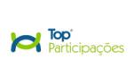 Logo Top Participações