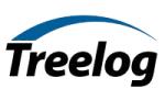 Logo Treelog