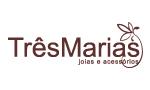 Logo Tresmarias